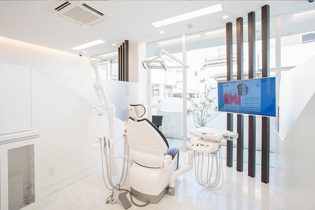 ふじひら歯科医院photo